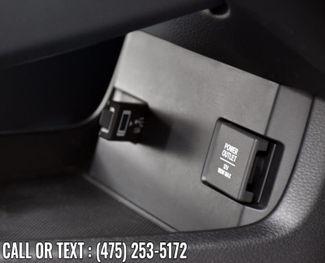 2018 Honda Civic EX-L Waterbury, Connecticut 22