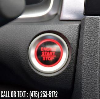 2018 Honda Civic EX-L Waterbury, Connecticut 30