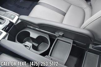 2018 Honda Civic EX-L Waterbury, Connecticut 33