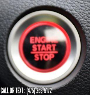 2018 Honda Civic EX Waterbury, Connecticut 27