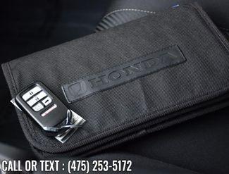 2018 Honda Civic EX Waterbury, Connecticut 38