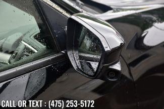 2018 Honda Civic EX-T Waterbury, Connecticut 9