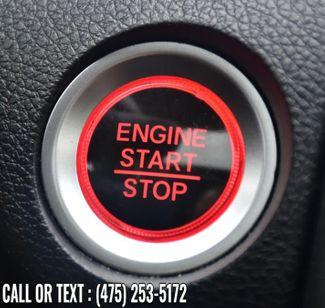 2018 Honda Civic EX-T Waterbury, Connecticut 28