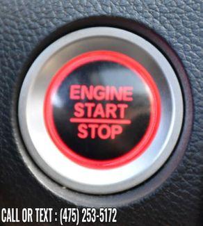 2018 Honda Civic Manual w/High Performance Tires Waterbury, Connecticut 22