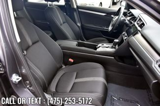2018 Honda Civic EX-T Waterbury, Connecticut 18