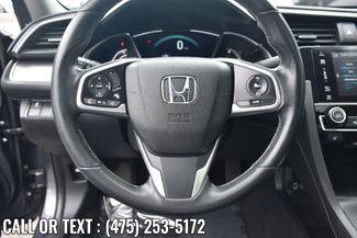 2018 Honda Civic EX-T Waterbury, Connecticut 23