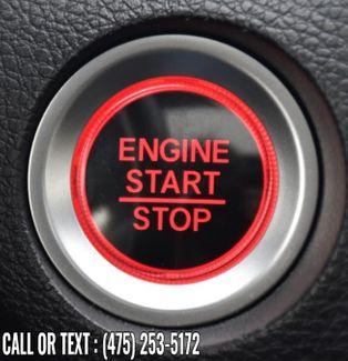 2018 Honda Civic EX-T Waterbury, Connecticut 27