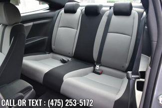 2018 Honda Civic LX Waterbury, Connecticut 10