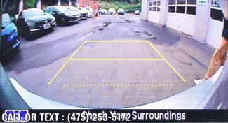 2018 Honda Civic LX Waterbury, Connecticut 23