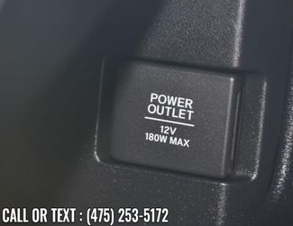 2018 Honda Civic LX-P Waterbury, Connecticut 24