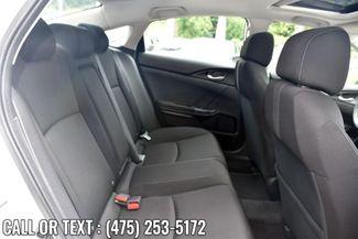 2018 Honda Civic EX-T Waterbury, Connecticut 11