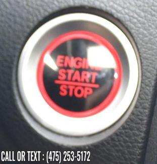 2018 Honda Civic EX-L Waterbury, Connecticut 23