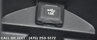2018 Honda Civic EX-L Waterbury, Connecticut 28