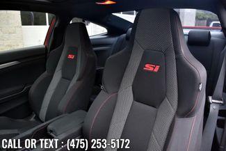 2018 Honda Civic Manual Waterbury, Connecticut 15