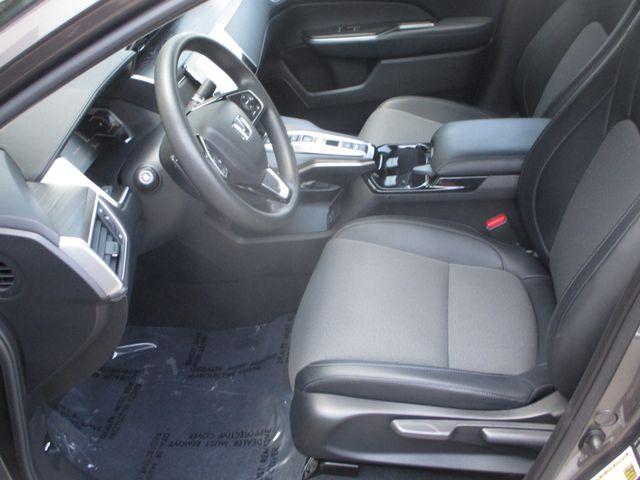 2018 Honda Clarity Plug-In Hybrid Farmington, MN 2