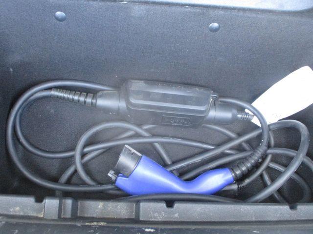2018 Honda Clarity Plug-In Hybrid Farmington, MN 7