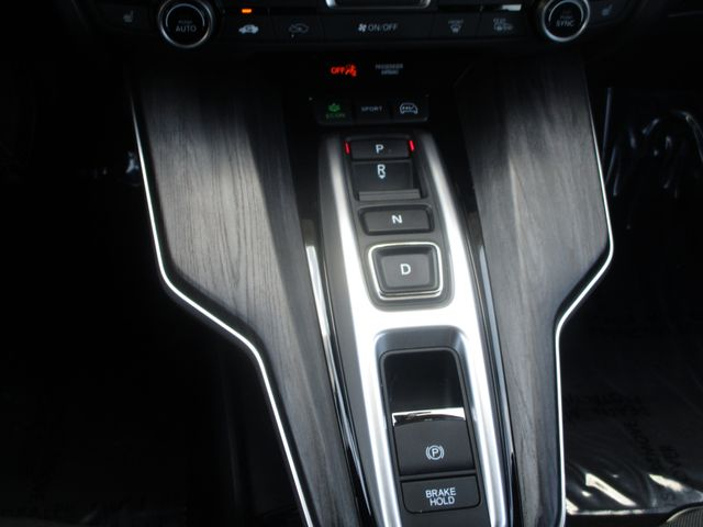 2018 Honda Clarity Plug-In Hybrid Farmington, MN 5