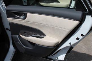 2018 Honda Clarity Plug-In Hybrid Touring price - Used Cars Memphis - Hallum Motors citystatezip  in Marion, Arkansas