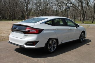 2018 Honda Clarity Plug-In Hybrid Touring price - Used Cars Memphis - Hallum Motors citystatezip  in Marion, Arkansas