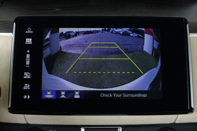 2018 Honda Clarity Plug-In Hybrid Touring - NAV - HEATED LEATHER - HONDA SENSING! Mooresville , NC 38