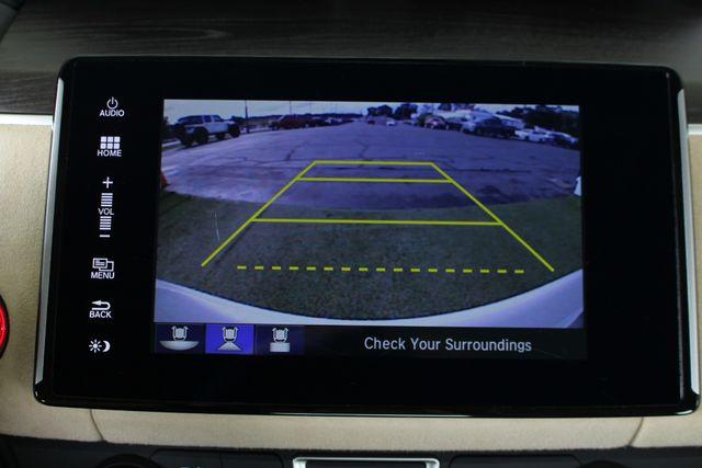 2018 Honda Clarity Plug-In Hybrid Touring - NAV - HEATED LEATHER - HONDA SENSING! Mooresville , NC 39
