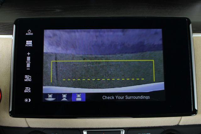 2018 Honda Clarity Plug-In Hybrid Touring - NAV - HEATED LEATHER - HONDA SENSING! Mooresville , NC 40