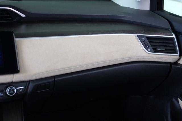 2018 Honda Clarity Plug-In Hybrid Touring - NAV - HEATED LEATHER - HONDA SENSING! Mooresville , NC 6