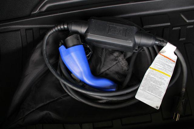 2018 Honda Clarity Plug-In Hybrid Touring - NAV - HEATED LEATHER - HONDA SENSING! Mooresville , NC 27