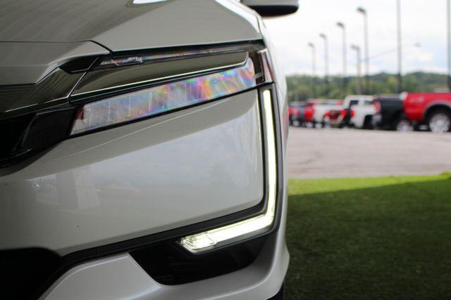 2018 Honda Clarity Plug-In Hybrid Touring - NAV - HEATED LEATHER - HONDA SENSING! Mooresville , NC 25