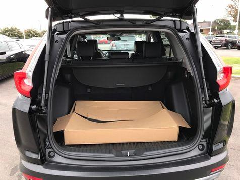 2018 Honda CR-V Touring | Huntsville, Alabama | Landers Mclarty DCJ & Subaru in Huntsville, Alabama