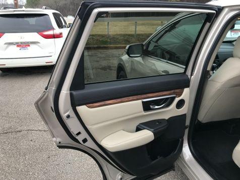 2018 Honda CR-V EX-L | Huntsville, Alabama | Landers Mclarty DCJ & Subaru in Huntsville, Alabama