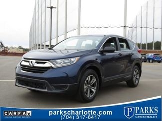 2018 Honda CR-V LX in Kernersville, NC 27284