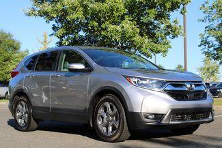 2018 Honda CR-V EX in Kernersville, NC 27284