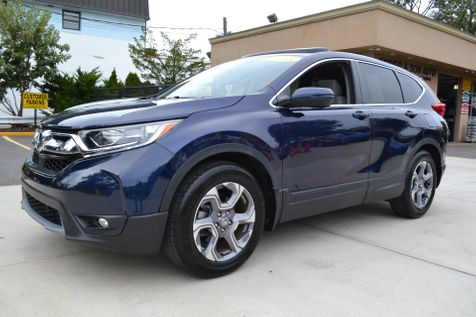 2018 Honda CR-V EX-L in Lynbrook, New