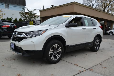 2018 Honda CR-V LX in Lynbrook, New