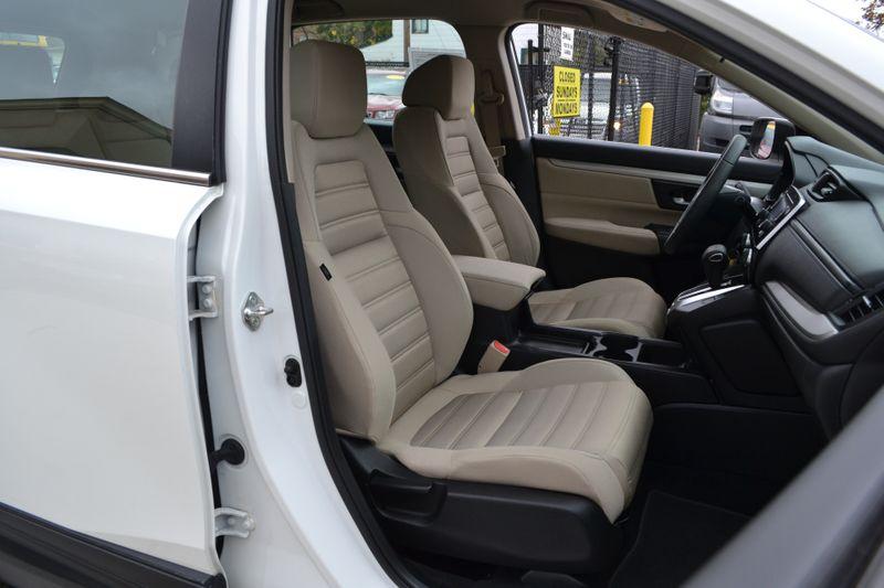 2018 Honda CR-V LX  city New  Father  Son Auto Corp   in Lynbrook, New