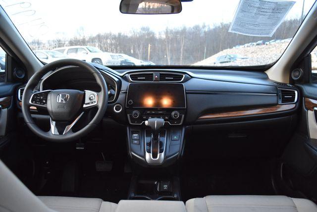 2018 Honda CR-V EX Naugatuck, Connecticut 15