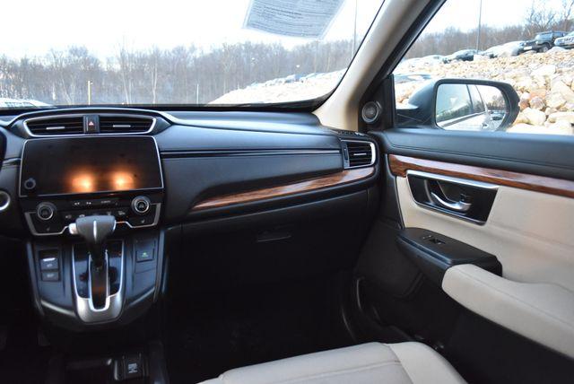 2018 Honda CR-V EX Naugatuck, Connecticut 16