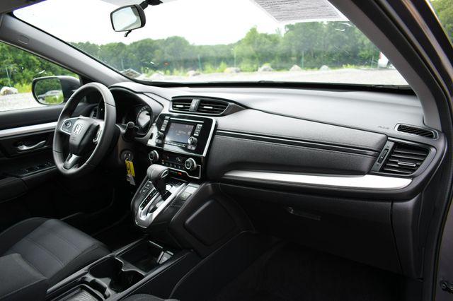 2018 Honda CR-V LX AWD Naugatuck, Connecticut 10