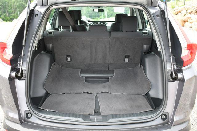 2018 Honda CR-V LX AWD Naugatuck, Connecticut 13