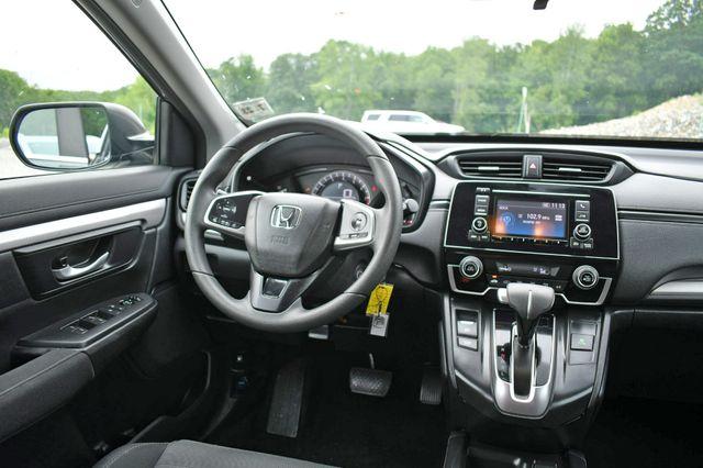 2018 Honda CR-V LX AWD Naugatuck, Connecticut 17