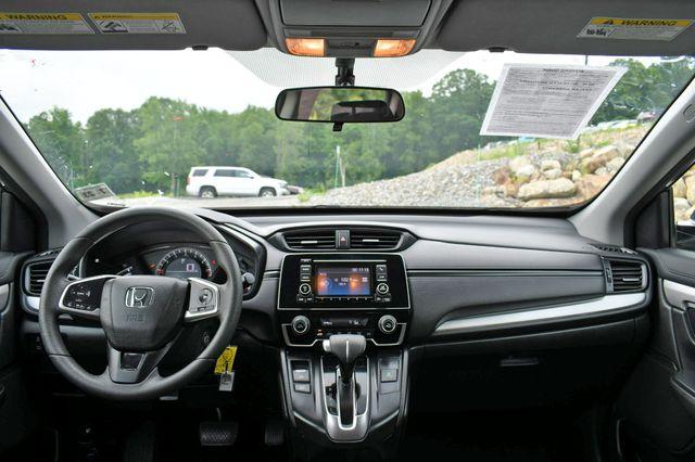 2018 Honda CR-V LX AWD Naugatuck, Connecticut 18