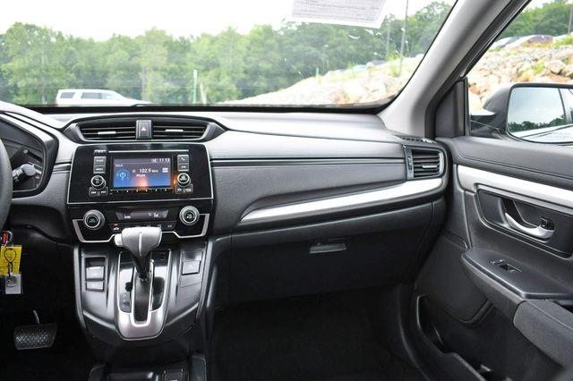 2018 Honda CR-V LX AWD Naugatuck, Connecticut 19