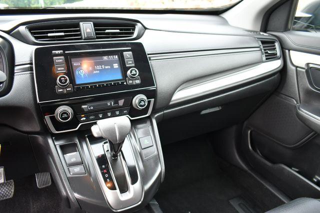 2018 Honda CR-V LX AWD Naugatuck, Connecticut 23