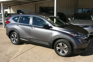2018 Honda CR-V in Vernon Alabama