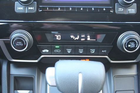 2018 Honda CR-V LX in Vernon, Alabama