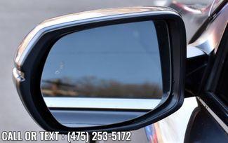 2018 Honda CR-V EX-L Waterbury, Connecticut 9