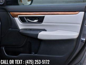 2018 Honda CR-V EX-L Waterbury, Connecticut 21