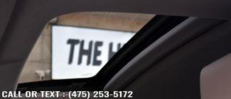 2018 Honda CR-V EX-L Waterbury, Connecticut 38
