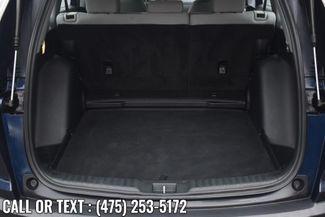 2018 Honda CR-V LX Waterbury, Connecticut 12